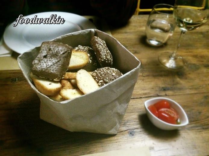bread(2)