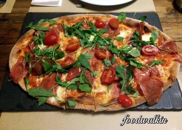 pizza(1)