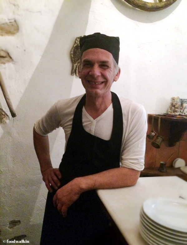 the chef(2)