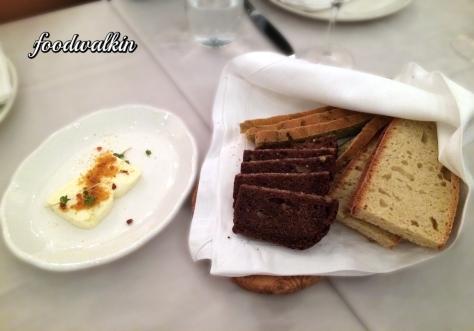 bread(3)