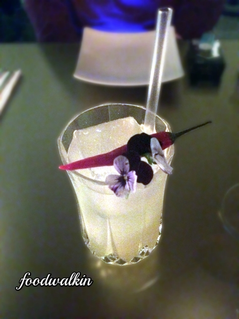 cocktail_inbi