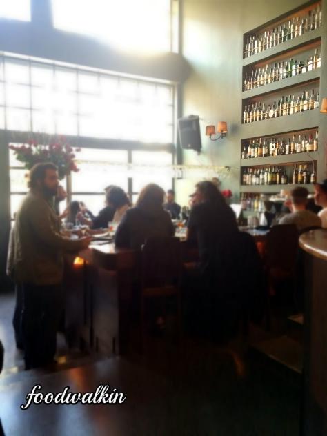 bar(1)