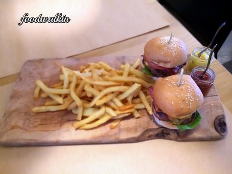 burgers(1)