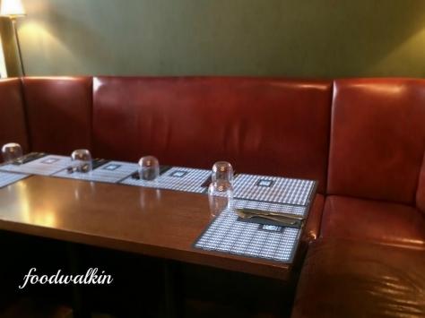 restaurant(1)