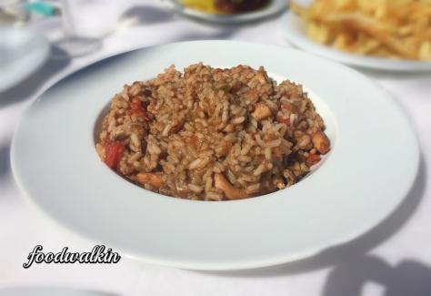 risotto(2)