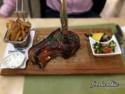 steak(1)