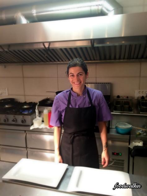 anadalis chef
