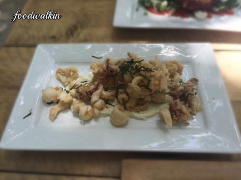 calamari(2)