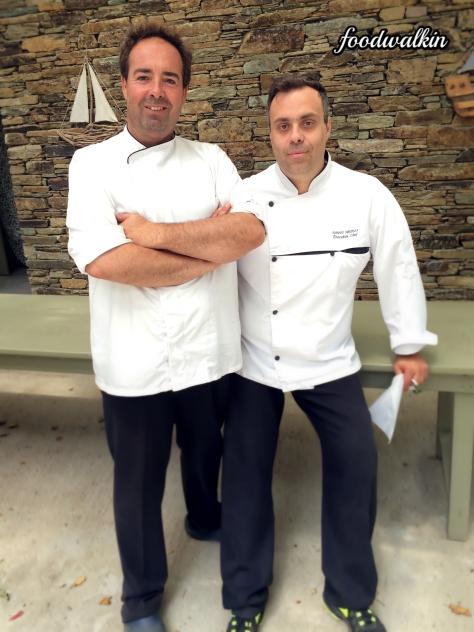 chefs(1)