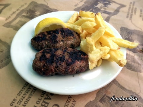 burgers(2)