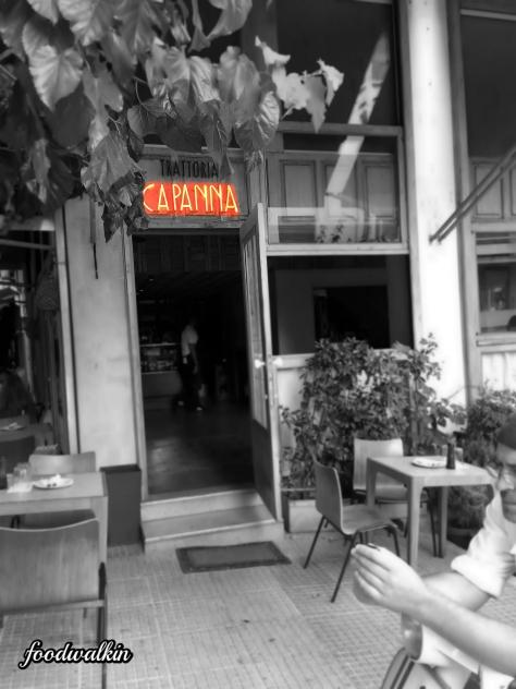 capanna2