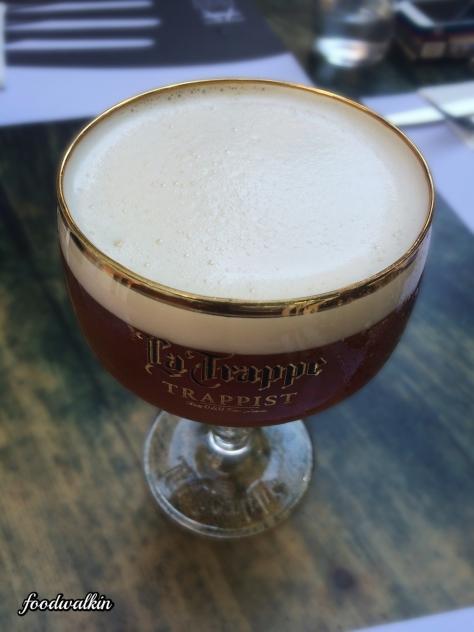 beer(3)