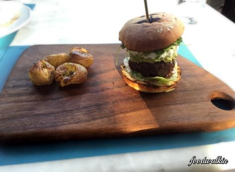 burger(3)