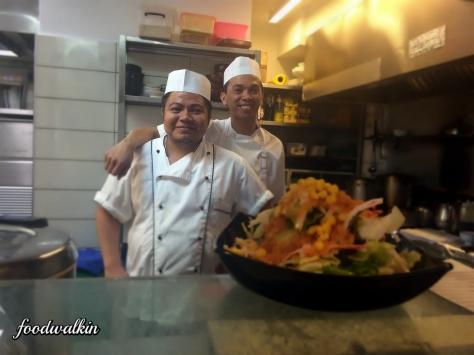 chefs(3)