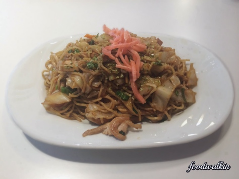 noodles(1)