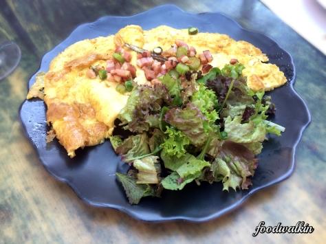 omelet(1)