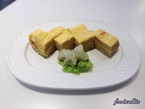 omelet(2)