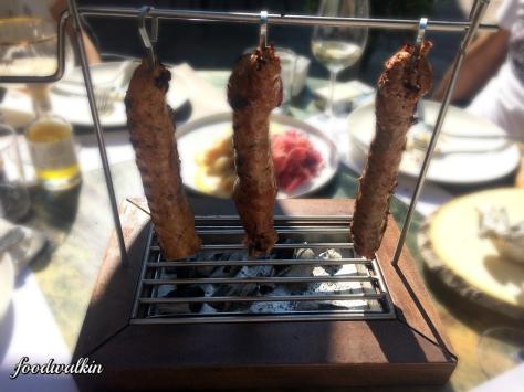 sausages(1)