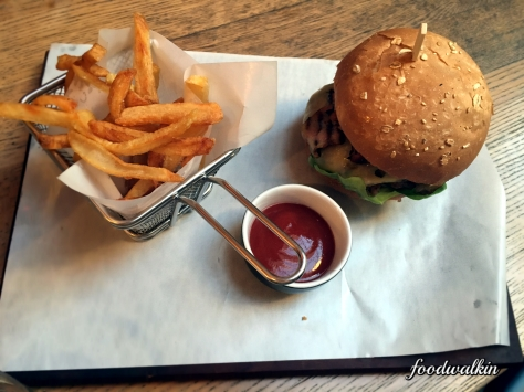 burger(4)