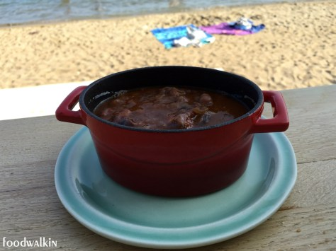 octopus-stew