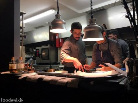 kitchen-stories