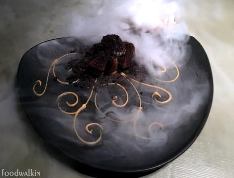 peruvian-cocoa