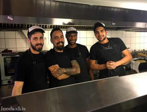kitchen-guys
