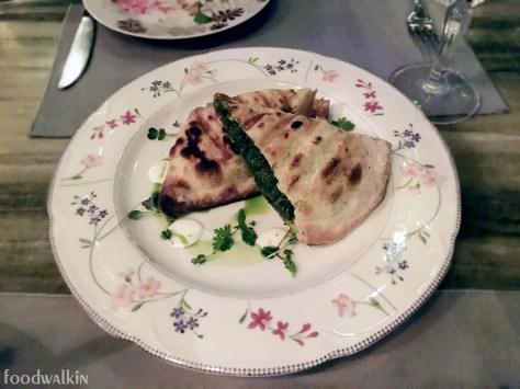 spinach-pie2
